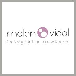 Malen Vidal - Fotografía Newborn