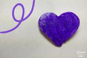 La sororidad es un lazo lila